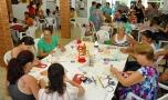Casa do Artesão de Ji-Paraná abre inscrições para 400 novas vagas em cursos gratuitos