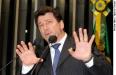 """Cassol critica operação """"Carne Fraca"""" e anuncia sabatina com ministro da Agricultura"""