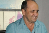 Ex-prefeito condenado em ação civil por nepotismo