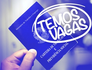 Oportunidades para gerente administrativo estão disponíveis no Sine da capital; veja as 26 vagas