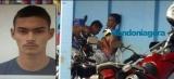 Morre apenado baleado por agentes penitenciários no Ênio Pinheiro