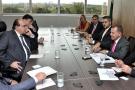Aeroporto de Ariquemes está próximo de virar realidade, afirma deputado Lúcio Mosquini