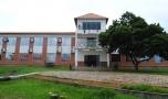 Ifro em Ariquemes está com inscrições abertas para professores com salário de até R$ 5 mil