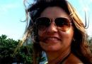 Foragida desde 2016, pena da ex-deputada Ellen Ruth será extinta em junho
