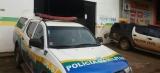 Mais um vigilante tem arma roubada em creche na Zona Sul