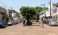 Operação da Receita e PF combate sonegação de impostos e fecha 10% das empresas de Guajará