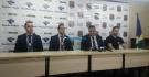 Investigações sobre empresas fantasmas em Guajará começaram em 2014, diz PF