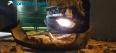 Vídeo: Motorista perde o controle do carro, capota e destrói muro de hospital em Porto Velho
