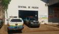 Menores furtam motocicleta e são flagrados passeando no veículo, em Porto Velho