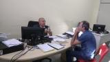 Sine municipal inicia mutirão de vagas para temporários