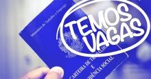 Sine de Porto Velho oferece 34 oportunidades de emprego