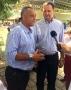 PDT anuncia pré-candidatura de Acir Gurgacz ao Governo em 2018