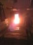 Incêndio destrói parte de supermercado na Zona Leste