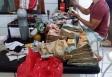 Operação Retomada cumpre 13 mandados de prisão em Rondônia e outros 4 estados