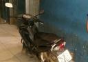 Homem é preso com moto furtada e diz ter comprado de amigo, na capital