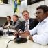 Comissão de Saúde irá visitar hospitais estaduais