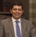 Elton Assis e demais conselheiros federais da OAB são contra projeto de terceirização