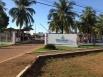 Eletrobras Rondônia diz que raio causou apagão em Porto Velho