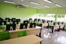 Ifro prorroga inscrições para cursos de comércio e segurança do trabalho