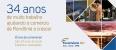 Fecomércio de Rondônia: 34 anos promovendo desenvolvimento