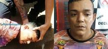 Assassino de PM em Porto Velho é condenado a mais de 16 anos de prisão