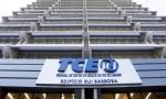 STJ manda prender 5 conselheiros do TCE do Rio