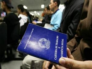 Sine de Porto Velho oferece 36 vagas de emprego para esta terça
