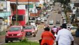 Quase 11 mil veículos circulam inadimplentes em Ouro Preto do Oeste