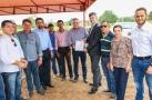 Obra de acesso para Rondônia Rural Show será realizada pelo DNIT