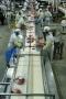 Inspeção em frigoríficos de Rolim de Moura confirma qualidade da carne de Rondônia