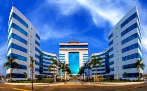 Seduc abre inscrições para contratação de mais de 70 estagiários; Confira edital