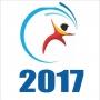 Inscrição para o Enem 2017 começa em 8 de maio e custará R$ 82