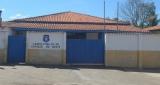 Estado é obrigado a desativar cadeia pública e construir nova unidade prisional em Espigão do Oeste