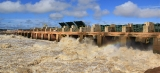 Delatores apontam propina de mais de R$ 80 milhões por usinas no Rio Madeira