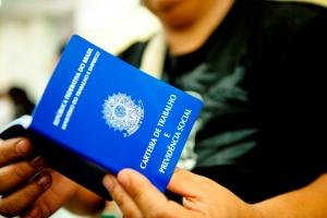 Sine de Porto Velho tem quase 70 vagas disponíveis neste terça-feira