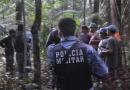 Polícia diz que as nove vítimas de chacina no Mato Grosso eram de Rondônia e pertenciam a igreja