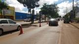 Operação do Ipem de Rondônia fiscaliza radares nas rodovias urbanas de Porto Velho