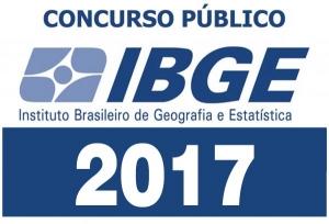 Começam inscrições para concurso do IBGE com mais de 24 mil vagas