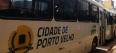 Greve de motoristas e cobradores de ônibus deve encerrar nesta terça-feira