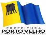 Site divulga falsa notícia sobre realização de concurso em Porto Velho