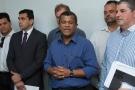 Emdur comemora 37 anos com vários projetos para Porto Velho