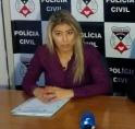 Morte de Chico Pernambuco: Delegada de Candeias nega conversa com jornalistas, condena especulações e pede responsabilidade