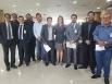 Ministério Público não pode questionar contrato de honorários advocatícios, decide Justiça de Rondônia