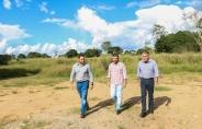Grupo empresarial anuncia construção do supermercado Atacadão em Ji-Paraná