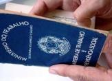 Quase 20 vagas estão disponíveis no Sine de Porto Velho