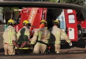 Maio Amarelo desperta população para prevenção de tragédias no trânsito em Rondônia