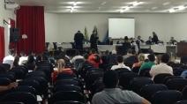 Caso Valter Nunes: Acusados de matar advogado têm júri anulado pelo TJRO e vão a novo julgamento