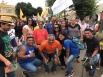 Sindeprof adere à mobilização nacional contra as reformas trabalhista e da Previdência