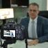 Juízes de Rondônia são contra reforma da previdência, diz presidente da Ameron