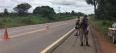 Operação Dia do Trabalho reforça policiamento nas rodovias federais de Rondônia